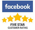 Facebook-5-Star-Rating.jpg
