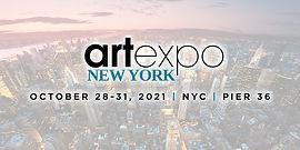 ARTEXPO NYC.jfif