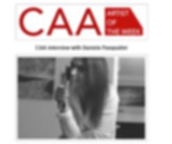 http://cambridgeartassociation.blogspot.com/2016/07/artist-of-week-daniela-pasqualini.html