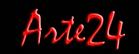arte24