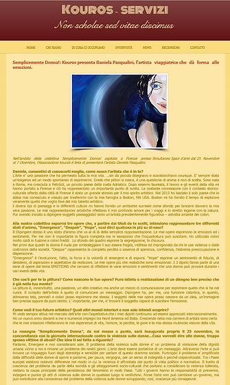 http://kouros-servizi.wix.com/kouros#!daniela-pasqualini/c10fx