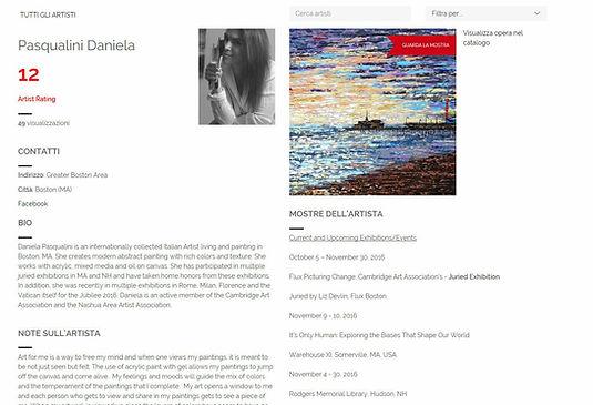 http://venderequadri.it/artist-rating/pasqualini-daniela/?mostra=true