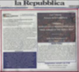 http://stadiodomiziano.com/en/dal-6-al-15-dicembre-larte-contemporanea-al-domiziano/