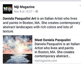 http://nijimagazine.com/2016/11/meet-daniela-pasqualini/