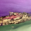 Thumbnail: POETIC LANDSCAPE IV