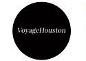 voyageh