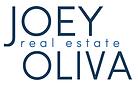 JOEY OLIVA LOGO-1.png