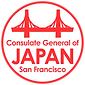 CGJSF 2020 LOGO COLOR EXT.png