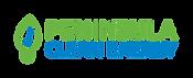 Peninsula Clean Energy Logo.png