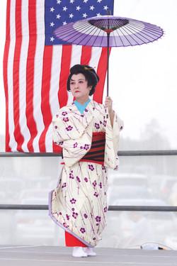 Kiyonomoto Ryu USA