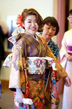 SF Kimono Day
