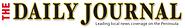 DailyJournal_logo new.png