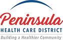 Peninsula health care logo-final.jpeg
