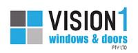 Vison1 Logo White-01.png