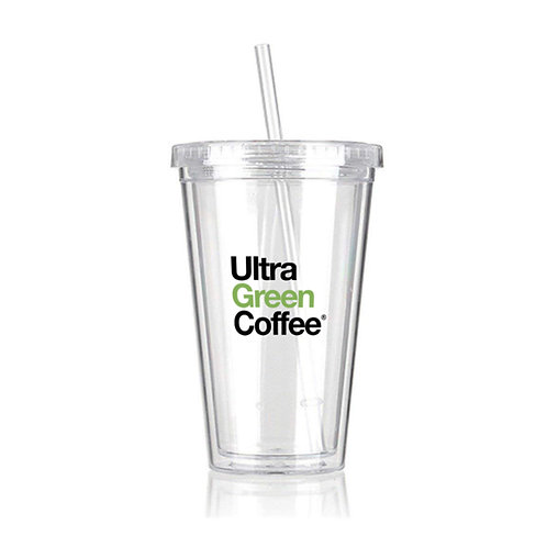 UGC Clear Cup