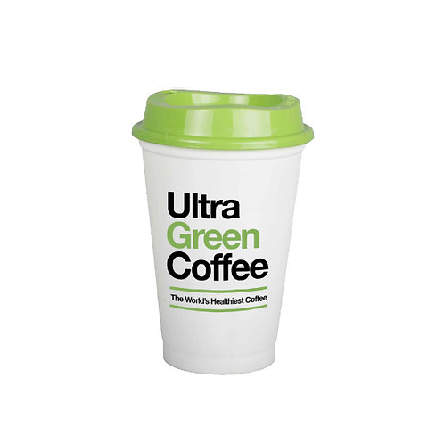 UGC Take Away Cup (Reusable)