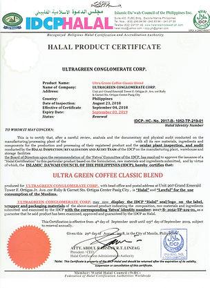 Halal Classic 2019.jpg