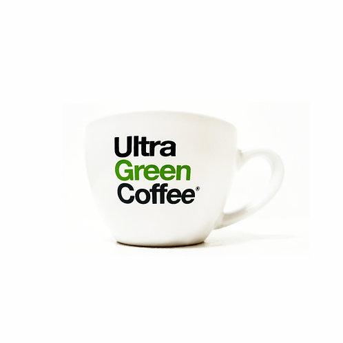 UGC Ceramic Mug