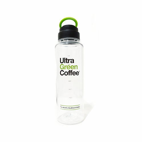 UGC Active Bottle