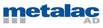 Metalac_veci_logo.jpg