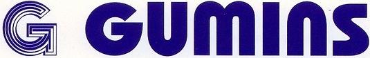 logotip Gumins (1).jpg