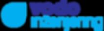 vodoingenering-logo-retina.png