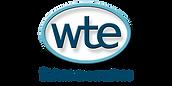 Logo WTE.png