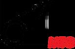 MTG-Logo-Iper risoluzione nero.png