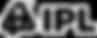 logo ipl new 2018.png