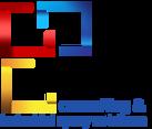 vaem-logo-web-italic.png