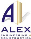 ALEX E&C.jpg