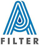 A_filter.jpg