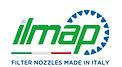 Logo_ilmap.jpg