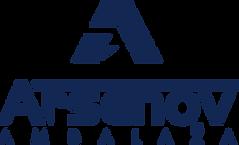 arsenov logo-2 (2).png