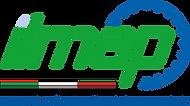 Logo_ilmap.png