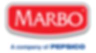Logo Marbo.png