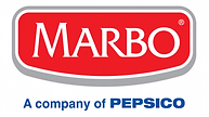 Logo Marbo.png