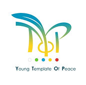 logo ytop (1).jpg
