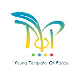 Copy_of_logo_ytop-removebg-preview.png