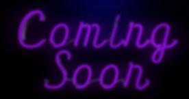 Neon_-_Coming_Soon_Purple.jpg