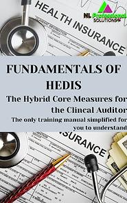 FUNDAMENTALS OF HEDIS EBOOK COVER.png