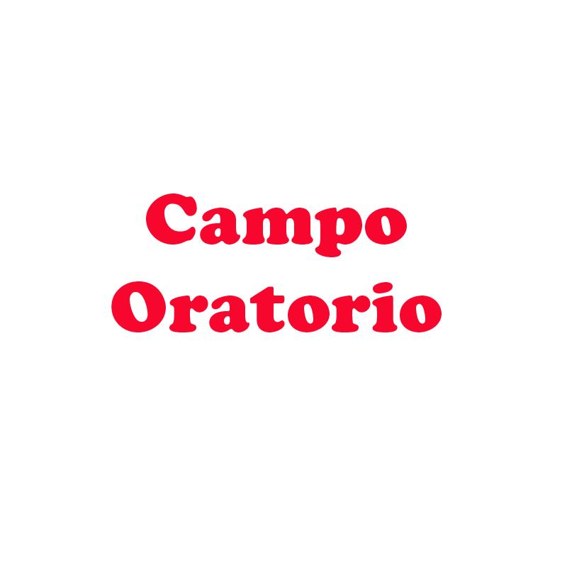 Campo Oratorio
