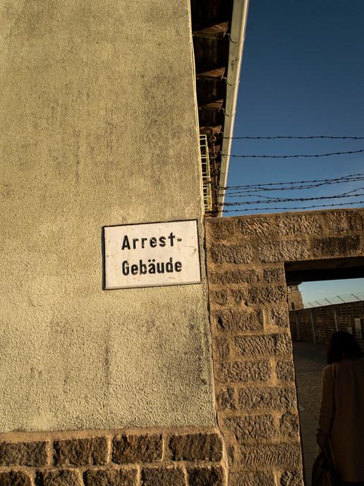 Prisonwithinaprison.jpg