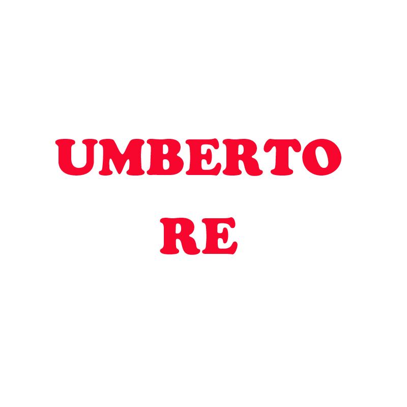 Centro Sportivo Umberto Re