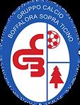 CG Boffalorese Calcio Boffalora