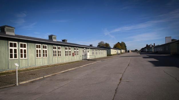 Mauthausen2_edited.jpg