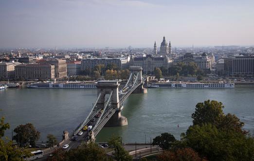 BudapestBridge.jpg