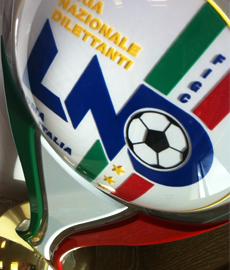 Coppa Lombardia