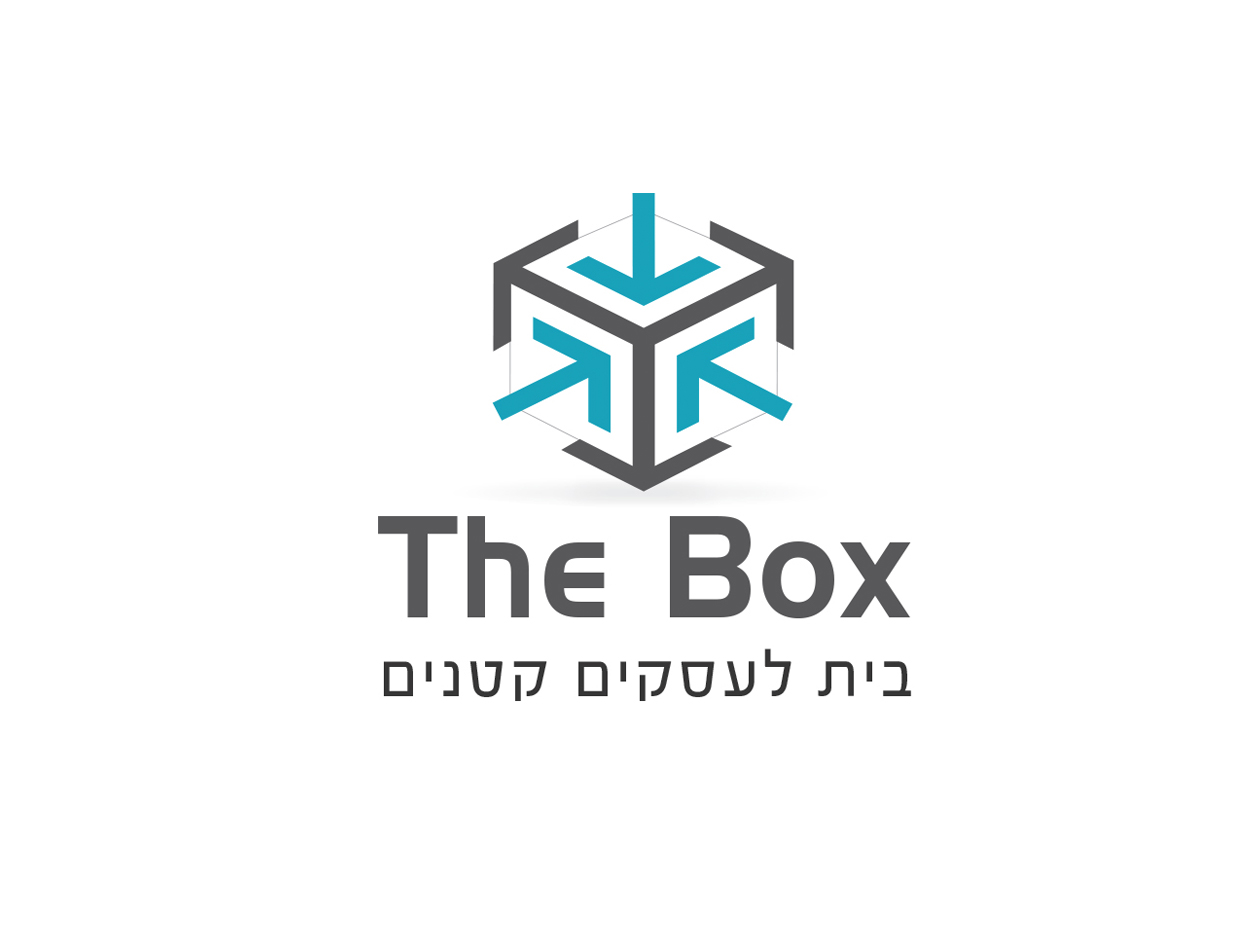 The box | business center