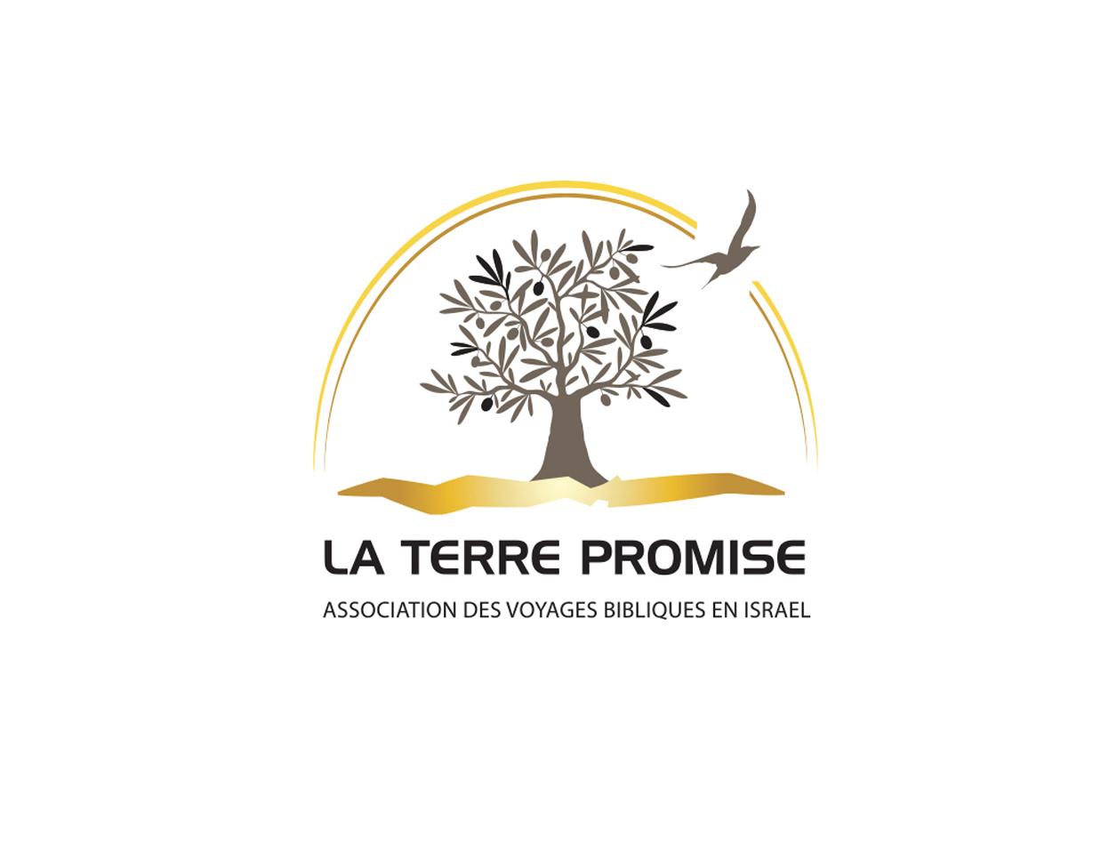 La terre promise | tourism